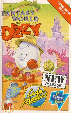 dizzy_-_fantasy_world