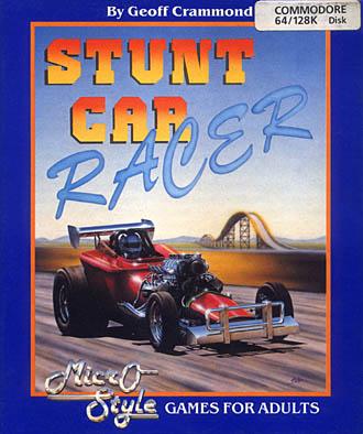 stunt_car_racer_(microstyle)_(alt)