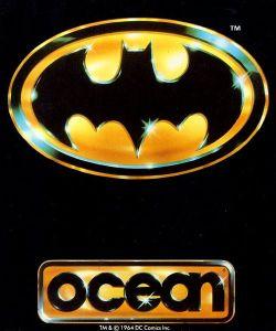 500px-BatmanTheMovie