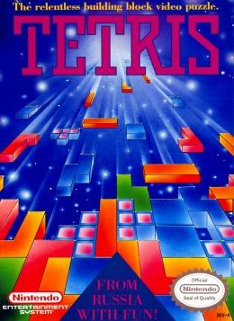 2362306-nes_tetris