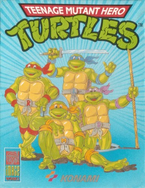 594626-teenage_mutant_hero_turtles_uk_box_art