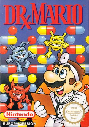 169146-dr-mario-nes-front-cover