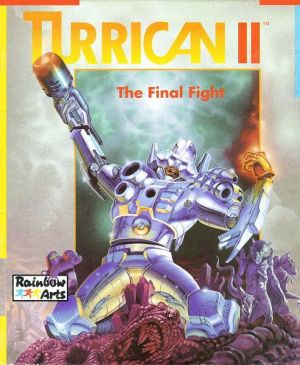 493px-Turrican2