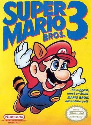 634062-super_mario_bros_3_boxfront_744048
