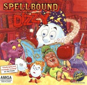 spellbounddizzy