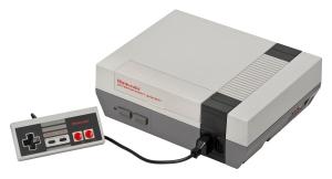 NES-Console-Set.jpg