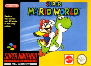 2364834-snes_supermarioworld_au