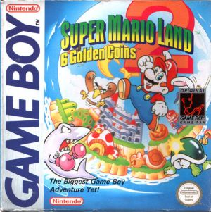 7507-super-mario-land-2-6-golden-coins-game-boy-front-cover
