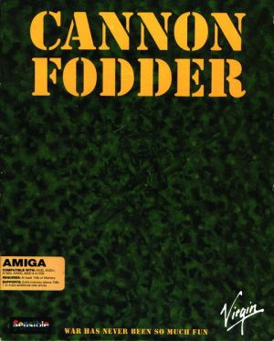 480px-CannonFodder