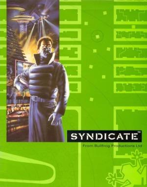 758745-syndpc0f