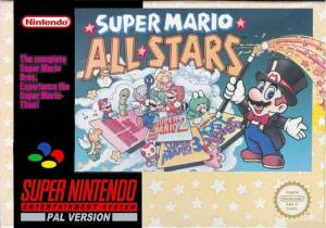 1662294-super_mario_all_stars_box_front