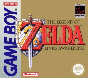 gb_legendofzelda_gb